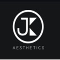 jakekocherhans.com coupons