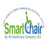 kdsmartchair.com coupons