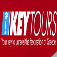 keytours.gr coupons
