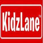 kidzlane.com coupons