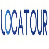 locatour.com coupons