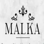 malkacosmetics.com coupons