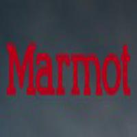 marmot.com coupons