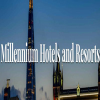 millenniumhotels.com coupons