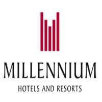 millenniumhotels.com coupons