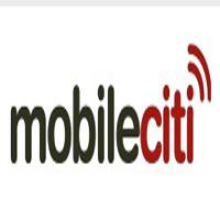 mobileciti.com.au coupons
