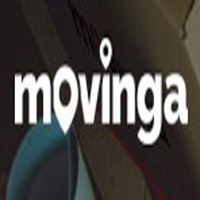 movinga.fr coupons