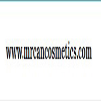 mrcancosmetics.com coupons