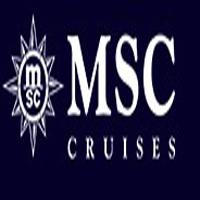 msccruises.com coupons