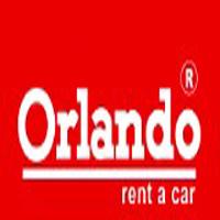 orlandorc.com coupons