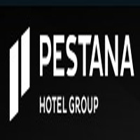 pestana.com coupons