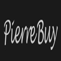 pierrebuy.com coupons