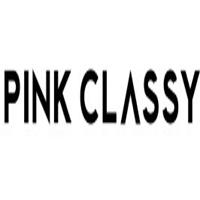 pinkclassy.com coupons
