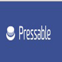 pressable.com coupons
