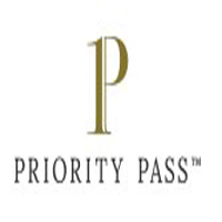 prioritypass.com coupons