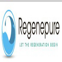 regenepure.com coupons