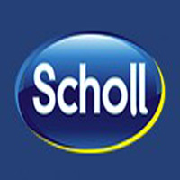 scholl.co.uk coupons