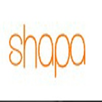 shapa.me coupons