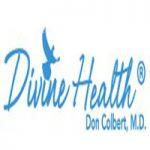 shop.drcolbert.com coupons