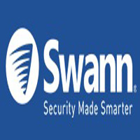 swann.com coupons