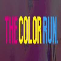 thecolorrun.com coupons