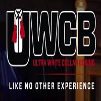 ultrawhitecollarboxing.co.uk coupons