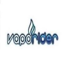 vaporider.net coupons