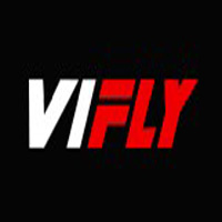 viflydrone.com coupons
