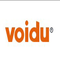 voidu.com coupons