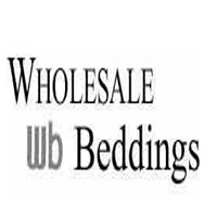 wholesalebeddings.com coupons