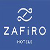 zafirohotels.com coupons