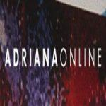 adrianaonline.com coupons