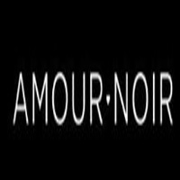 amournoircosmetics.com coupons