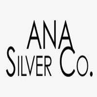 anasilverco.com coupons