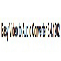 aone-video.com coupons