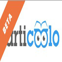 articoolo.com coupons