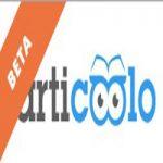 articoolo.com coupons