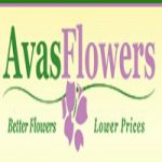 avasflowers.net coupons