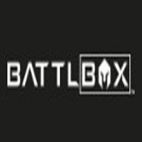 battlbox.com coupons