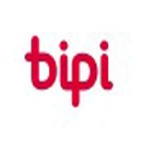 bipicar.com coupons