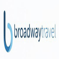 broadwaytravel.com coupons
