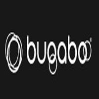 bugaboo.com coupons