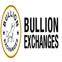 bullionexchanges.com coupons