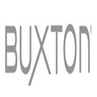 buxton.co coupons