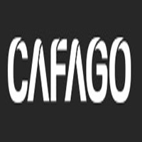 cafago.com coupons