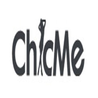 chicme.com coupons