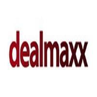 dealmaxx.net coupons
