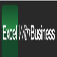 excelwithbusiness.com coupons