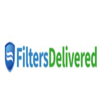 filtersdelivered.com coupons