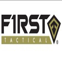 firsttactical.com coupons